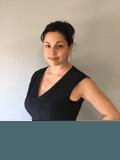 Michelle Davies, ACQUIRENT REAL ESTATE - YARRAWONGA