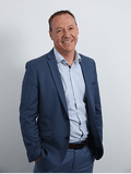 David Gillon - Now Living Realty  - EAST PERTH