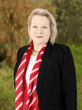 Rhonda Humpage, Stockdale & Leggo - Portarlington