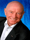 Graham Gee, Runaway Bay Prestige Real Estate Pty Ltd - Runaway Bay