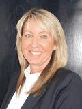 Christine Newell