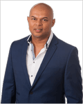 Harsha Kumarasinghe, RE/MAX Success - Toowoomba