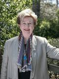 Margaret McCauley