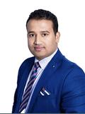 Hossain Kabir