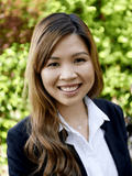 Lily Vuong, Area Specialist - Keysborough