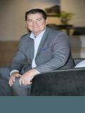 Dean Lupson, Weda Partners - Essendon