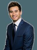 Jamie Nguyen