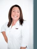 Cherrene Campbell, LJ Hooker - Redland Bay / Macleay Island
