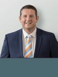 Daniel Dennis, Belle Property - Hornsby