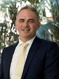 Mark Horn, LITTLE Real Estate