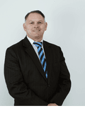 Peter Yeh, Harcourts Inner East - BALMORAL