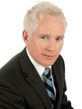 Paul Kettle, Peard Real Estate  - Scarborough