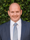 Dean Jarman, Ray White - Paddington