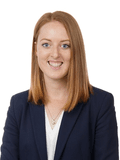 Kara Brennand, ACTON Projects