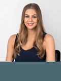 Laura Coleman, Merc Real Estate - CASTLE HILL