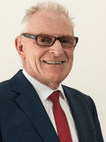 Mike Carter, Professionals Sun Realty - Gold Coast