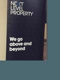 Nadine Larecki, Next Level Property - RICHMOND