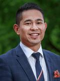 David Vong,