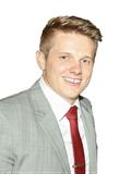 Jake Redfern, Professionals Style Real Estate - Brisbane