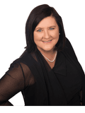Susan Foley, Sell Lease Property - Queensland