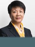 Nancy Zhang, Ray White - Epping