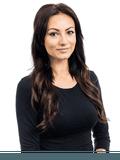 Emily Apostolou, Aquire Real Estate - FRANKSTON