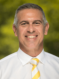 Nick Mousellis, Ray White Adelaide Group - RLA 275886