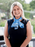 Zerrin Uygun, Melbourne Property Managers   - Hawthorn East