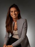 Kharla Williams