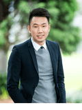 Thomas Chan, Core Realty - MELBOURNE