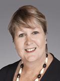 Donna Watkins, Klemich Real Estate - (RLA 261581)