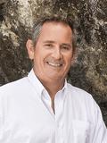 Steve Newman, McGrath - Port Macquarie