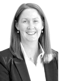 Carmen Christie, Sally J Real Estate - Warragul