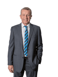 Peter Sedy, Apartment World Sales Division - MOUNT ELIZA