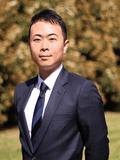 Wayne Jiang, First National Real Estate Janssen & Co. - KEW