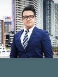 Kelvin Lee, RT EDGAR - MONASH
