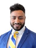 Adam Elsherif, YPA Estate Agents - Derrimut