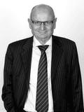 David Meldrum, Di Jones Northern Suburbs - BEECROFT