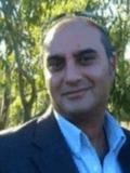 Rick Farzan, Premier Capital Properties - GUNGAHLIN