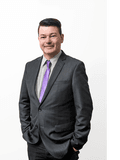 Brad Roberts, Dingle Partners - Melbourne