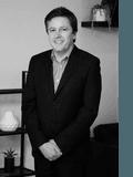 Joe Cipriani, ProProperty Group - LEEDERVILLE