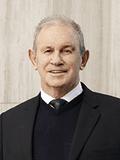 Clive O'Kelly