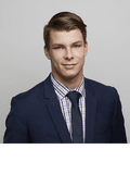 Lachlan Maynes, Melbourne Real Estate - South Yarra