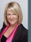 Amanda Frick, Hayeswinckle  - East Geelong