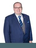 James Ellis, Harcourts Prime Residential - BRADDON