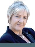 Bev Kinghorn, Sell Lease Property - Queensland
