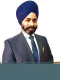 Jatinder Lamba