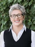Helen Byford