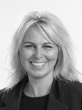 Janine Scott-Rule