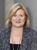 Sue Wilkes, McGrath - Sutherland Shire